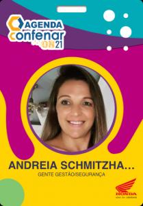 Certificado_ANDREIA_SCHMITZHAUS