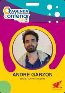 Certificado_ANDRE_BAPTISTA_GARZON