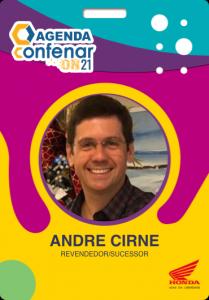 Certificado_ANDRE_CIRNE