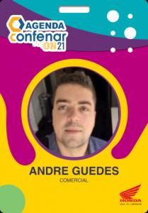 Certificado_ANDRE_LUIZ_DE_CASTRO_GUEDES
