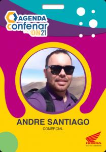 Certificado_ANDRE_LUIZ_SANTIAGO