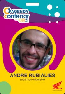 Certificado_ANDRE_RUBIALIES