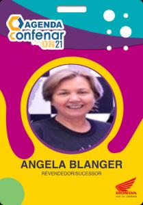 Certificado_ANGELA_M_Z_BLANGER