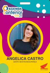 Certificado_ANGELICA_BERNARDES_DE_CASTRO