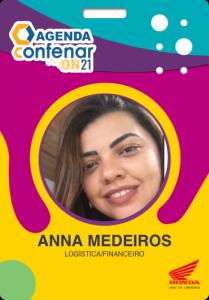 Certificado_ANNA_LAURA_QUADROS_MEDEIROS
