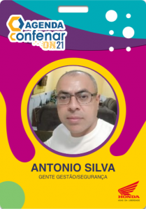 Certificado_ANTONIO_ARMANDO_SOUSA_SILVA