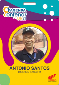 Certificado_ANTONIO_CARLOS_DOS_SANTOS