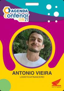 Certificado_ANTONIO_FERNANDO_VIEIRA
