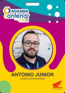 Certificado_ANTONIO_LUIZ_COSTA_JUNIOR