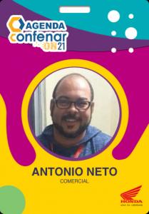 Certificado_ANTONIO_NOBRE_DOS_SANTOS_NETO