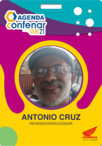 Certificado_ANTONIO_SENEM_DA_CRUZ