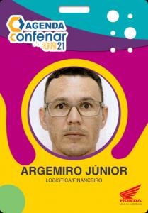 Certificado_ARGEMIRO_BARRETTO_SILVA_JÚNIOR