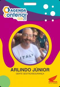 Certificado_ARLINDO_DE_LIMA_JÚNIOR