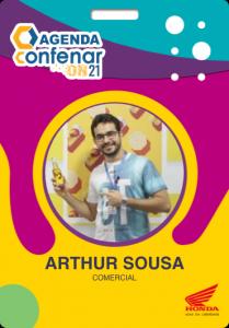 Certificado_ARTHUR_BENEDITO_DE_HOLANDA_SOUSA