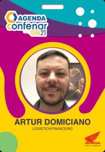 Certificado_ARTUR_RENATO_DOMICIANO