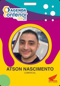 Certificado_ATSON_LIMA_FERNANDES_DO_NASCIMENTO