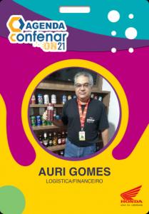 Certificado_AURI_GOMES