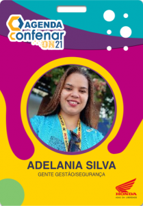 Certificado_Adelania_Vitorino_da_Silva