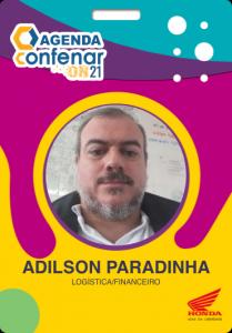 Certificado_Adilson_Duarte_Paradinha