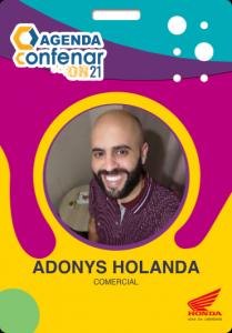 Certificado_Adonys_Silva_de_Holanda