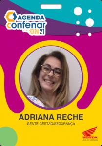 Certificado_Adriana_Cristina_reche