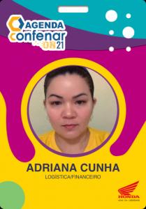 Certificado_Adriana_Cunha