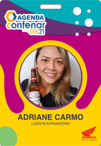Certificado_Adriane_Portilho_Carmo