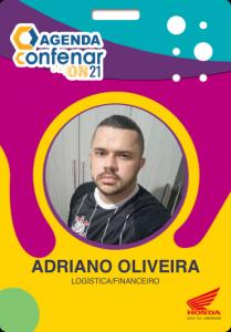 Certificado_Adriano_Albano_Oliveira