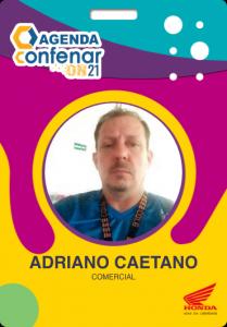 Certificado_Adriano_Caetano