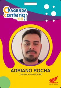 Certificado_Adriano_Gomes_da_Rocha