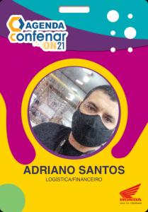 Certificado_Adriano_Rufino_dos_Santos