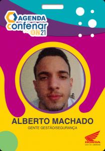 Certificado_Alberto_Fernandes_Rocha_Machado