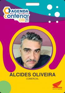 Certificado_Alcides_Carlos_Carvalho_de_Oliveira