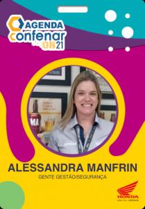 Certificado_Alessandra_Cordeiro_Manfrin