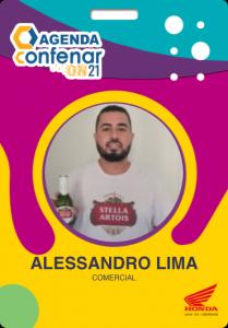 Certificado_Alessandro_Stefano_de_Lima
