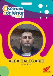 Certificado_Alex_Calegario