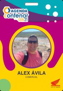 Certificado_Alex_Cotrim_de_Ávila