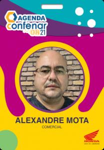Certificado_Alexandre_Braga_Mota