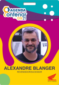 Certificado_Alexandre_L_Blanger