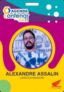 Certificado_Alexandre_Lima_Assalin
