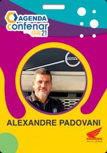 Certificado_Alexandre_Padovani