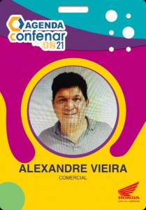Certificado_Alexandre_Pereira_Vieira