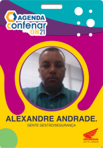 Certificado_Alexandre_dos_Santos_Andrade.
