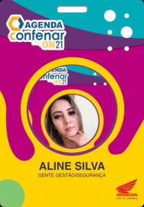 Certificado_Aline_Alves_Silva