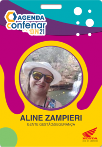 Certificado_Aline_Rosa_Zampieri