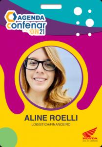 Certificado_Aline_Vieira_Roelli