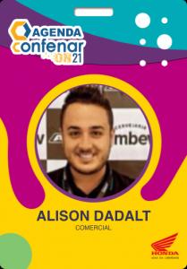 Certificado_Alison_Junior_Dadalt