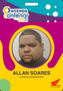 Certificado_Allan_Klebio_Lopes_Soares