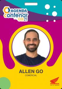 Certificado_Allen_Go