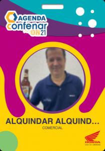 Certificado_Alquindar